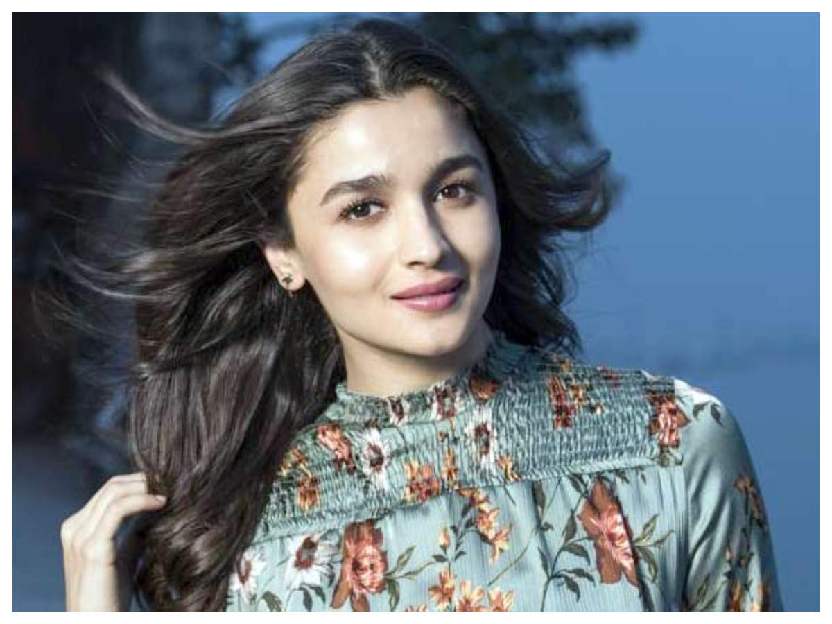 alia bhatt | movieif