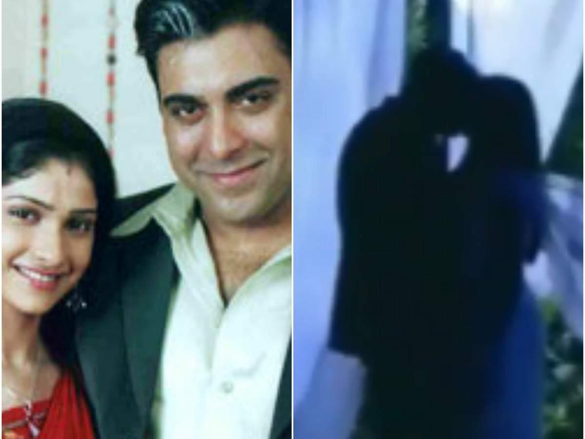 Ekta Kapoor reveals how she shot 17-year old Prachi Desai's