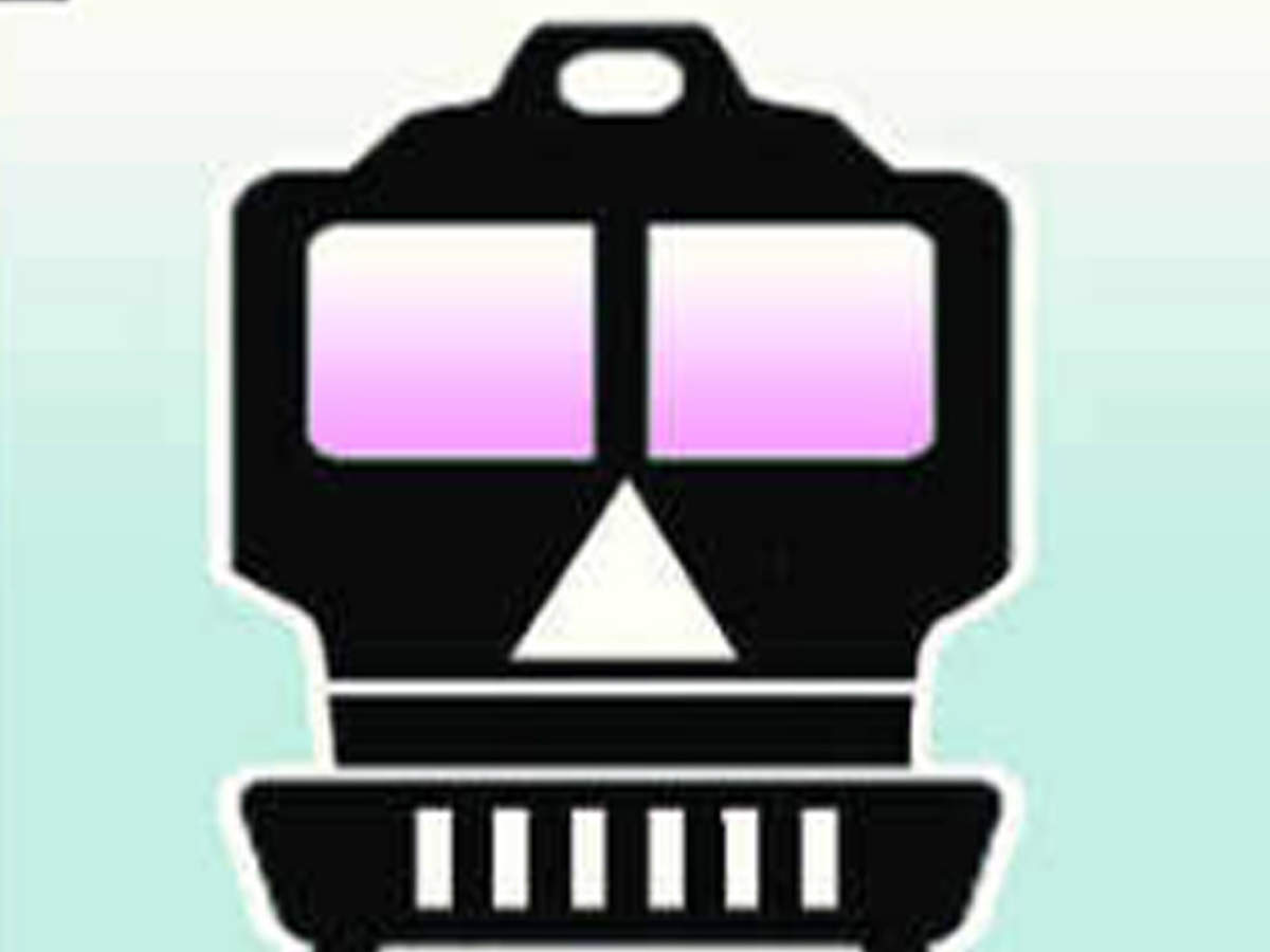 train: Latest News, Videos and train Photos   Times of India