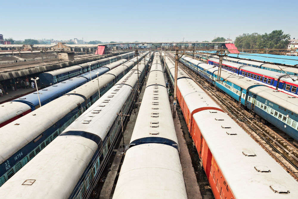 IRCTC introduces a pocket-friendly Madhya Pradesh tour package, details here