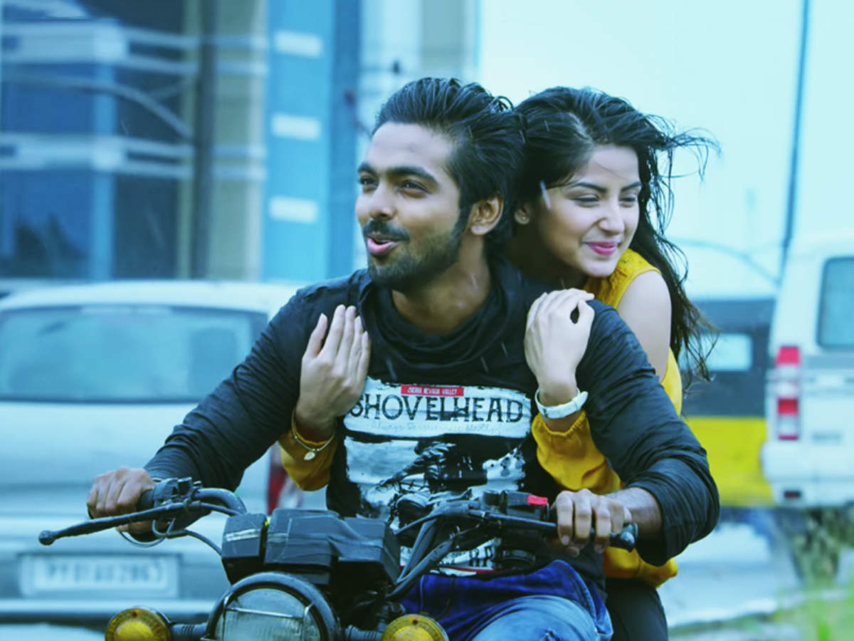 Sivappu manjal pachai songs download