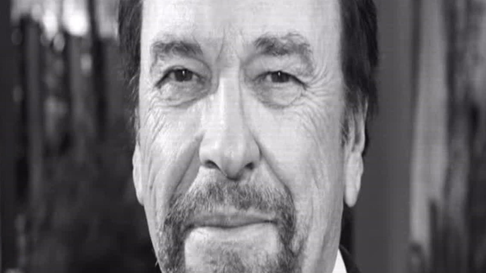 Emmy winning actor Rip Torn passes away at 88