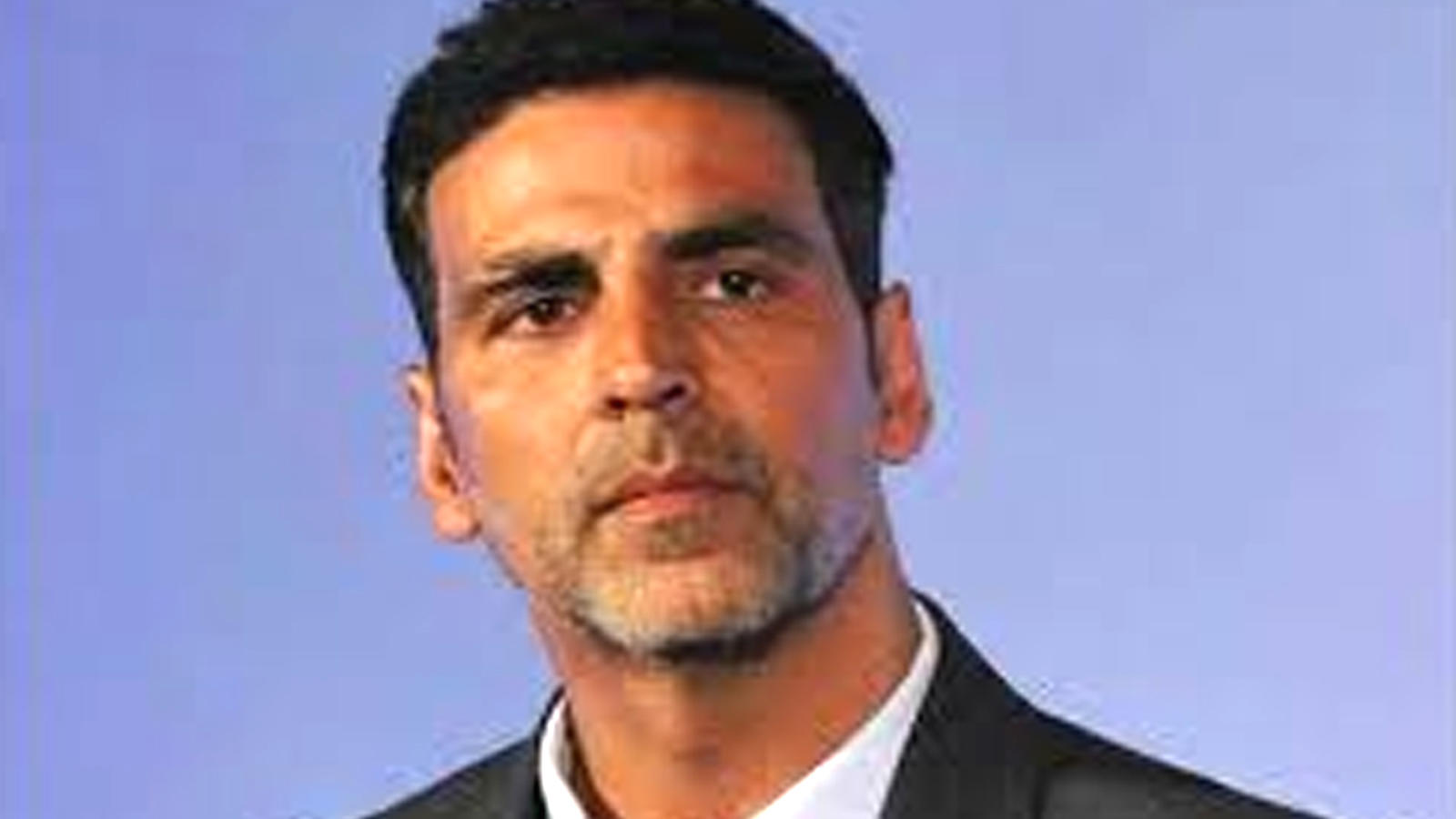Forbes Richest Celebrity Akshay Kumar, Akshay Kumar is the only Bollywood star in Forbes rich celebrities list