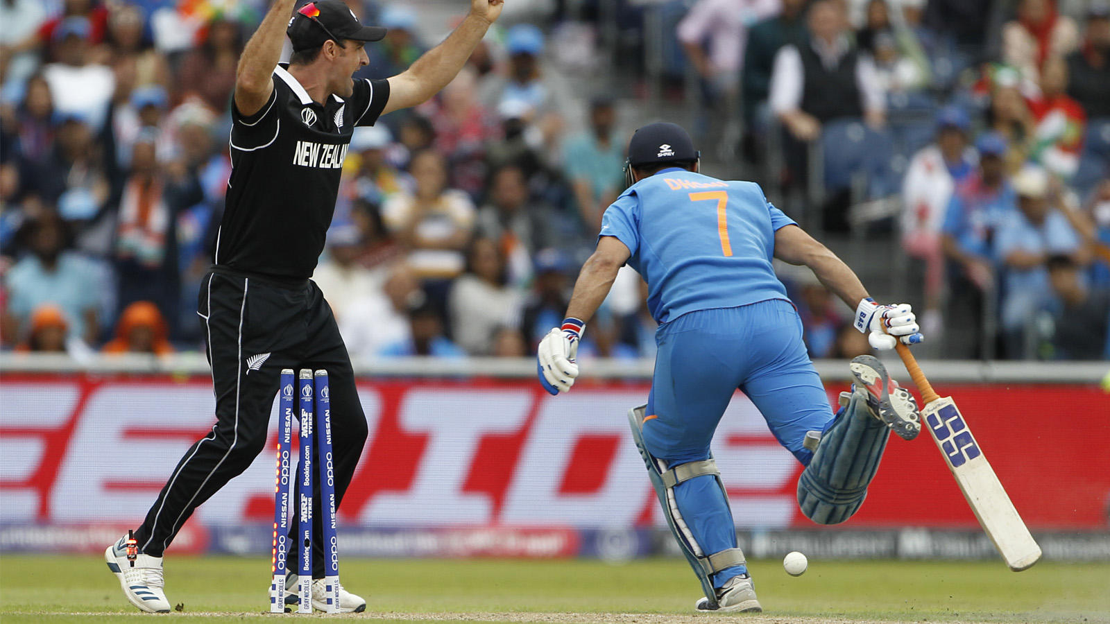 icc-posts-dhoni-run-out-video-leaves-fans-fuming