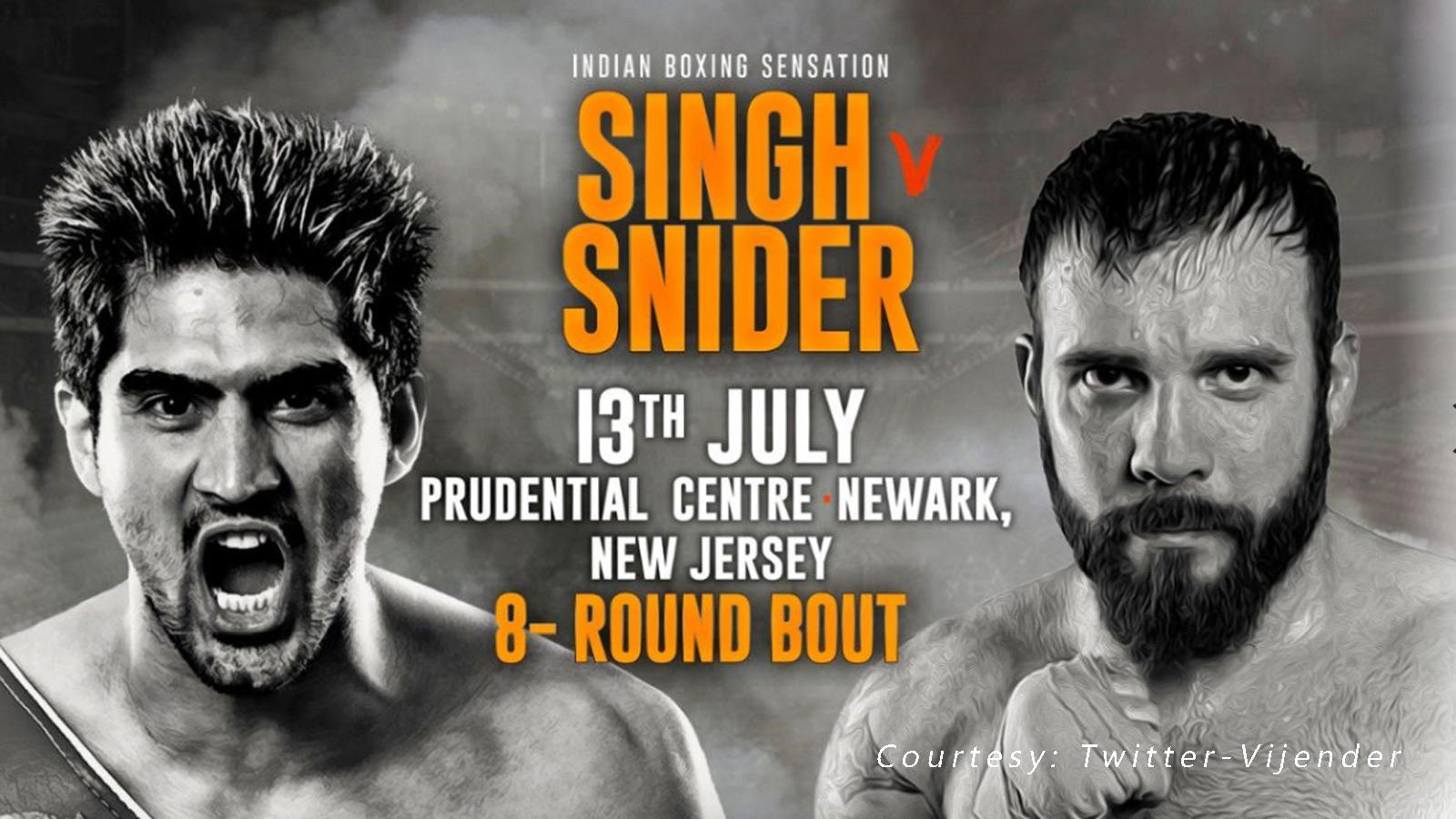 boxer-vijender-singh-to-make-his-us-debut-against-local-favourite-mike-snider