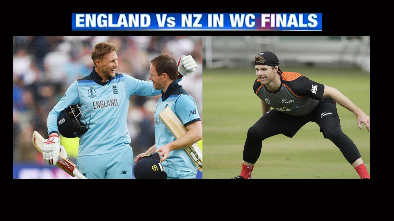 icc-world-cup-final-2019-england-to-take-on-new-zealand