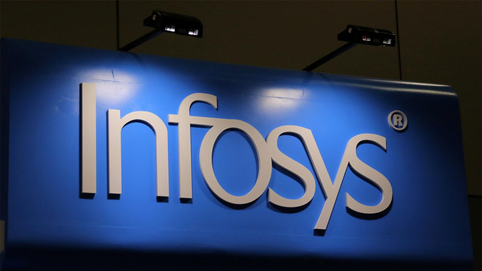 infosys-surprised-the-street-with-a-robust-12-4-year-on-year-increase-in-revenue