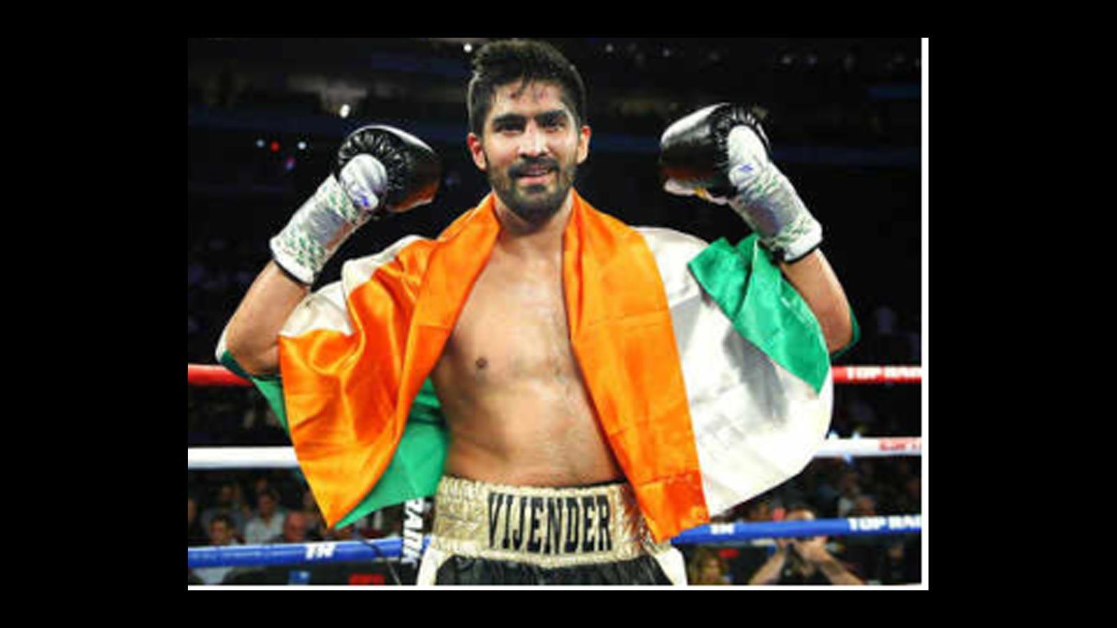 boxer-vijender-singh-wins-11th-consecutive-pro-bout
