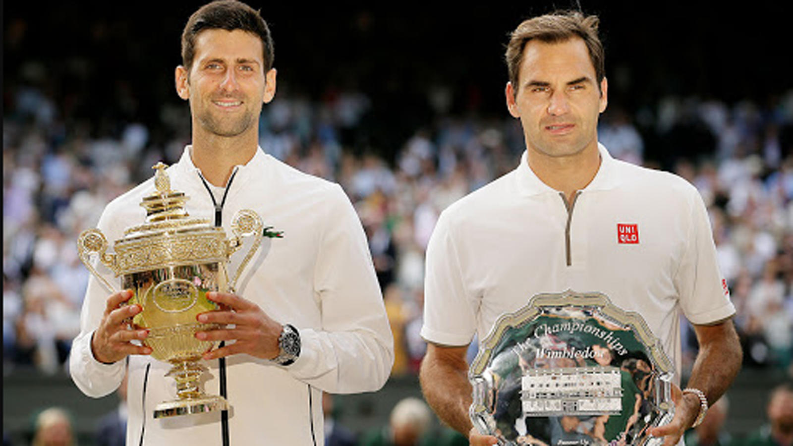 novak-djokovic-beats-roger-federer-to-win-fifth-wimbledon-title