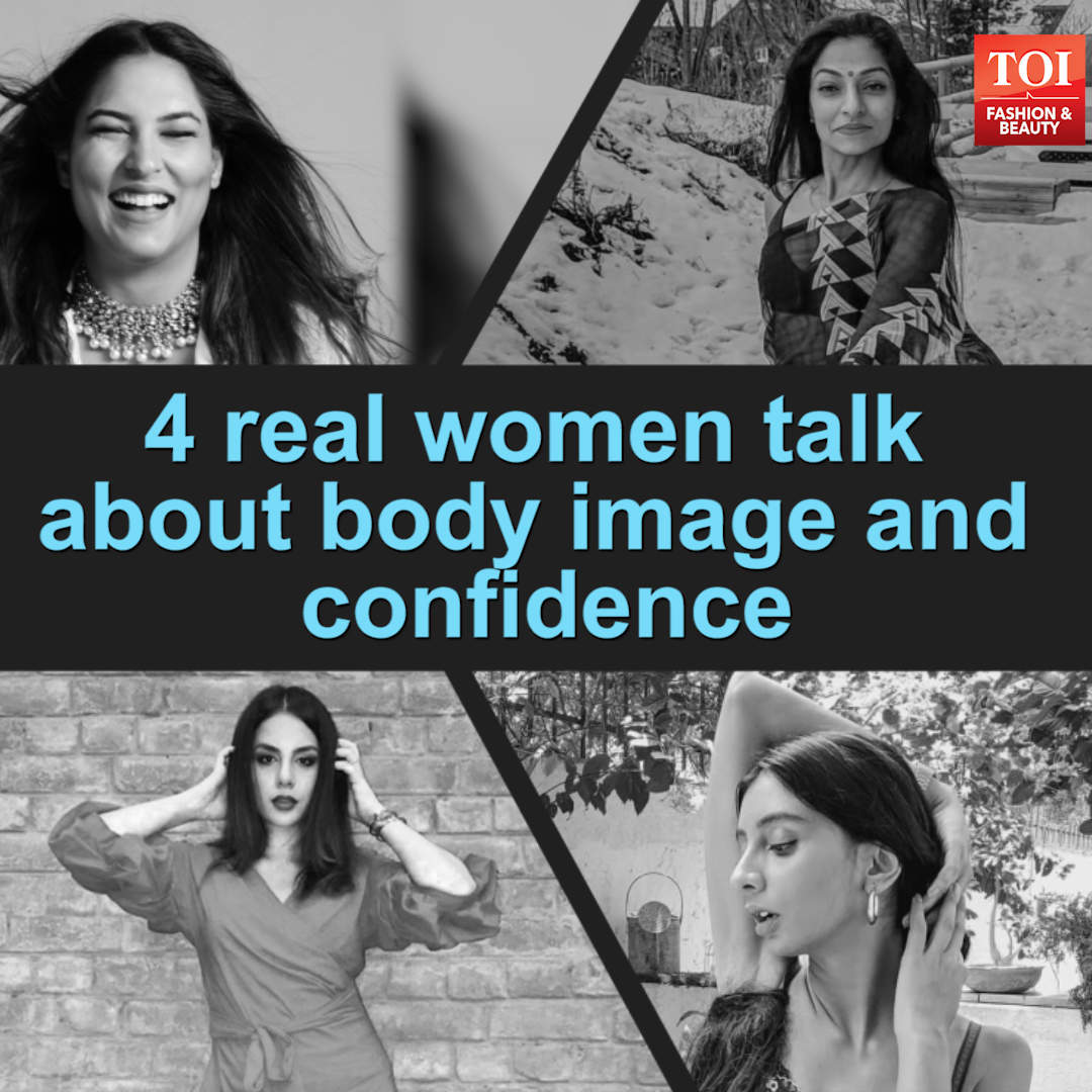 4-real-women-talk-about-body-image-and-confidence