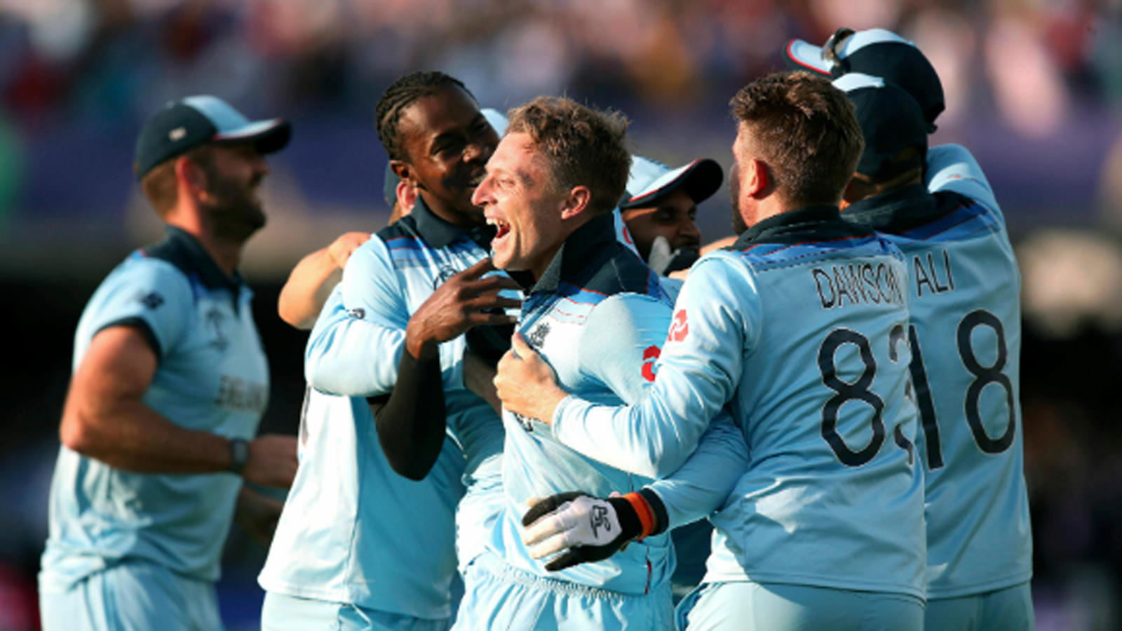cricket-experts-fans-question-boundary-rule-to-decide-wc-winner