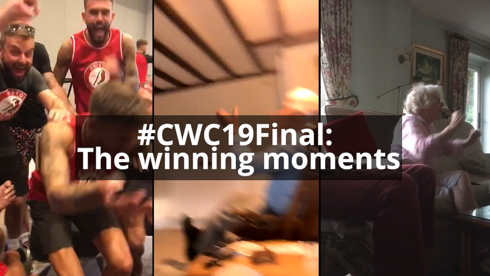 cwc19final-the-winning-moments