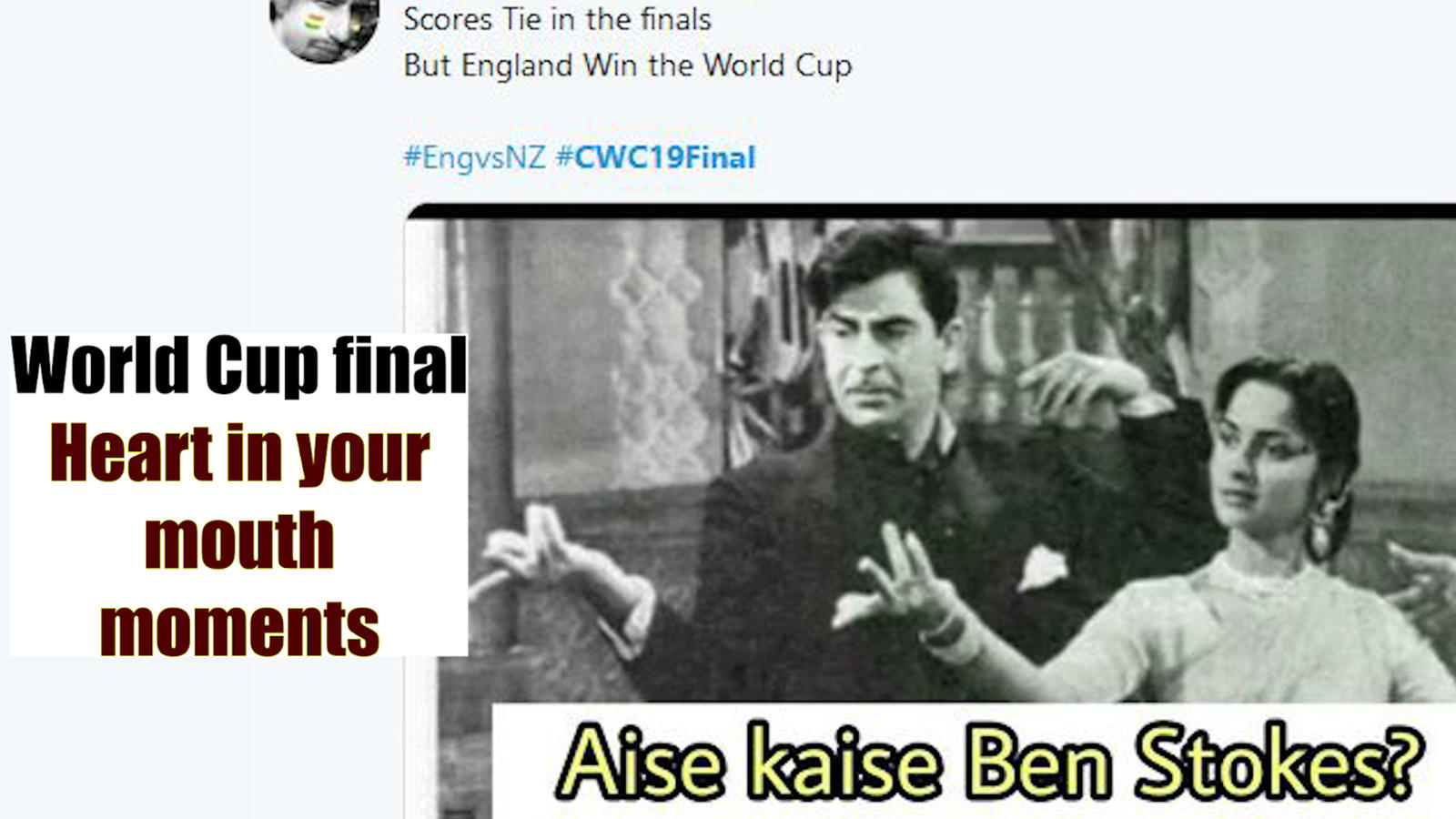 world-cup-final-heart-in-your-mouth-moments