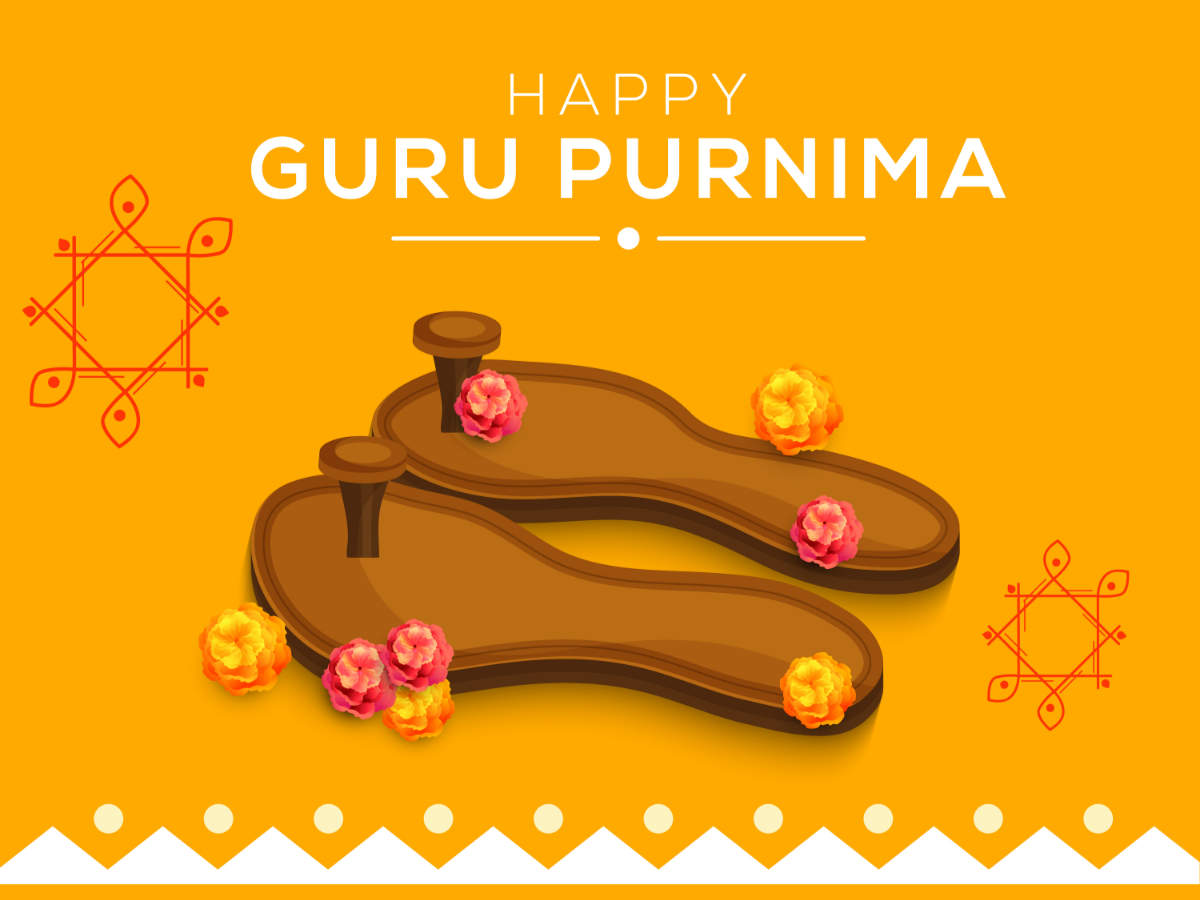guru purnima quotes messages wishes status images