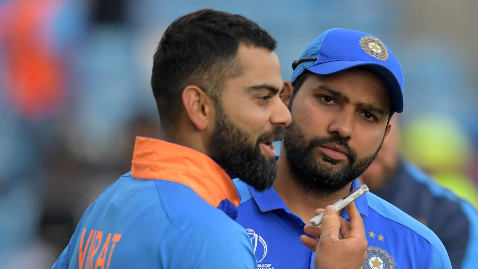 rift-between-virat-kohli-and-rohit-sharma-after-world-cup-exit-bcci-reviews-split-captaincy-sources