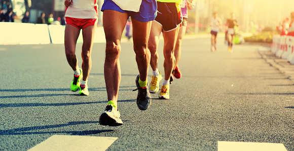 Madhya Pradesh to host Pachmarhi Monsoon Marathon on July 21