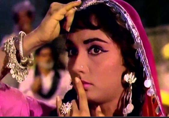 Bareilly to finally get its 'Jhumka' after 53 years