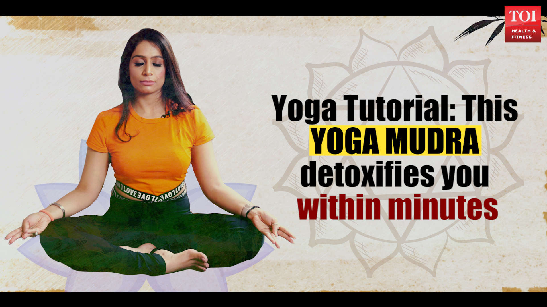 yoga-tutorial-this-yoga-mudra-detoxifies-you-within-minutes