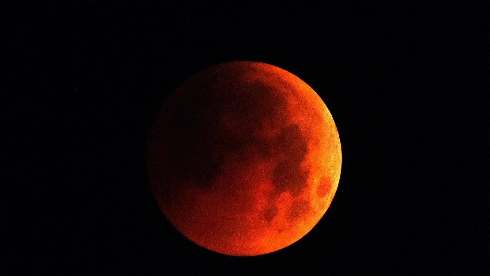 3-hour-lunar-eclipse-in-india-on-july-17