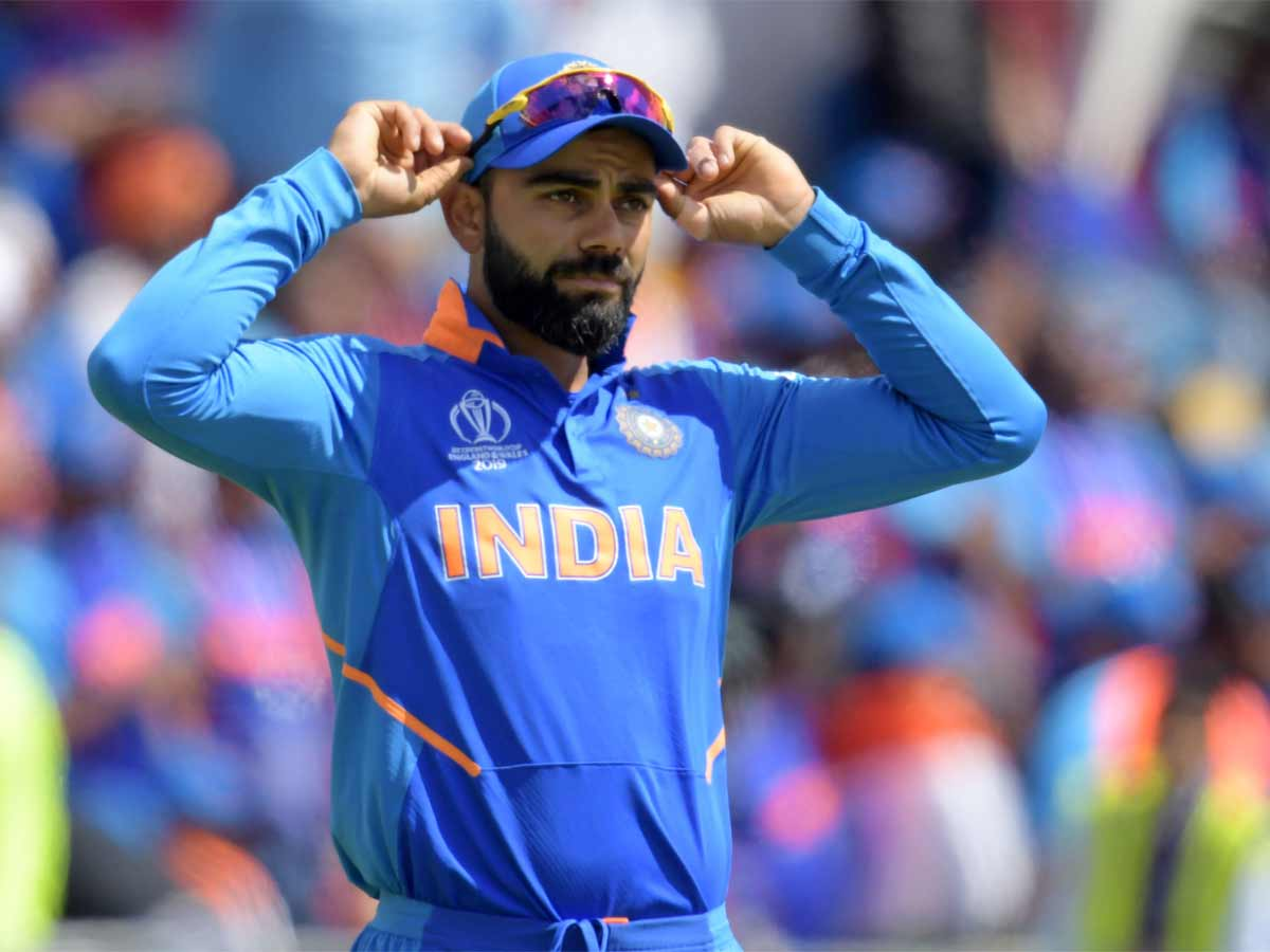 India Cricket >> India Cricket Matches List 2019 20 India S Action Packed