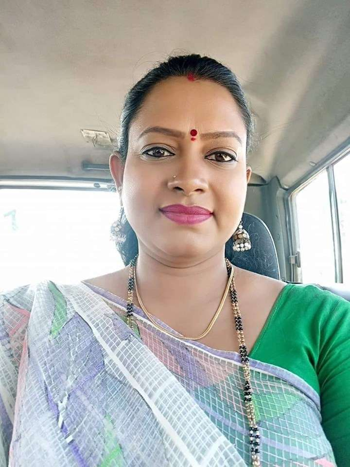 T N Seetharam mourns the death of Magalu Janaki actor Shobha
