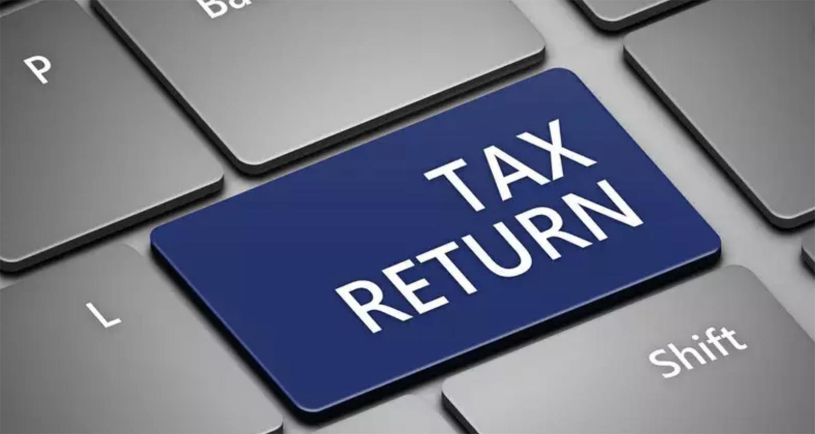 ltcg-makes-filing-income-tax-returns-tough