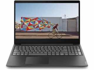 Compare Lenovo Ideapad 130 81h5003fin Laptop Amd Dual Core E2 4 Gb 1 Tb Windows 10 Vs Lenovo Ideapad S145 81st0028in Laptop Amd Dual Core A4 4 Gb 1 Tb Windows 10 Vs Lenovo V110 14ast 80tca00pih Laptop Amd