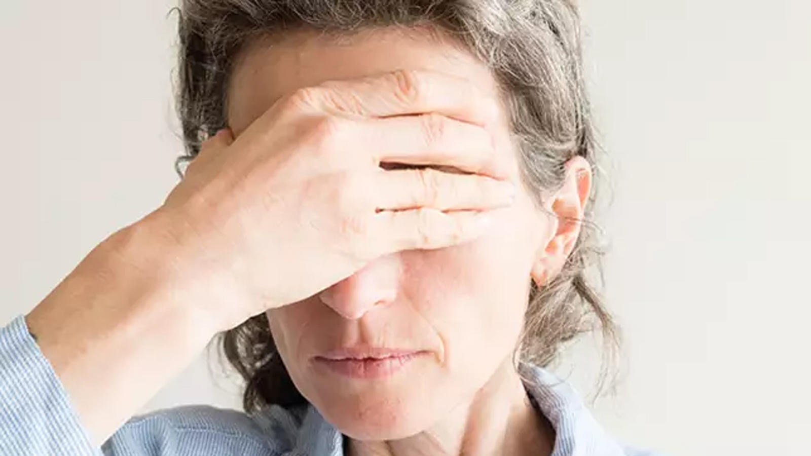 491aeb6f Here's why Alzheimer's is more prevalent in women than men ...