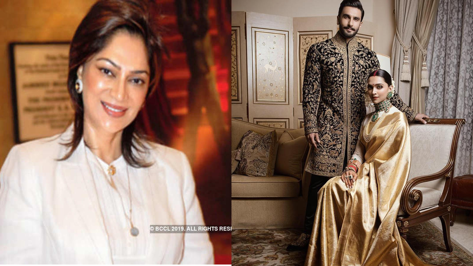 deepika-padukone-and-ranveer-singh-to-be-first-guests-on-the-new-season-of-rendezvous-with-simi-garewal