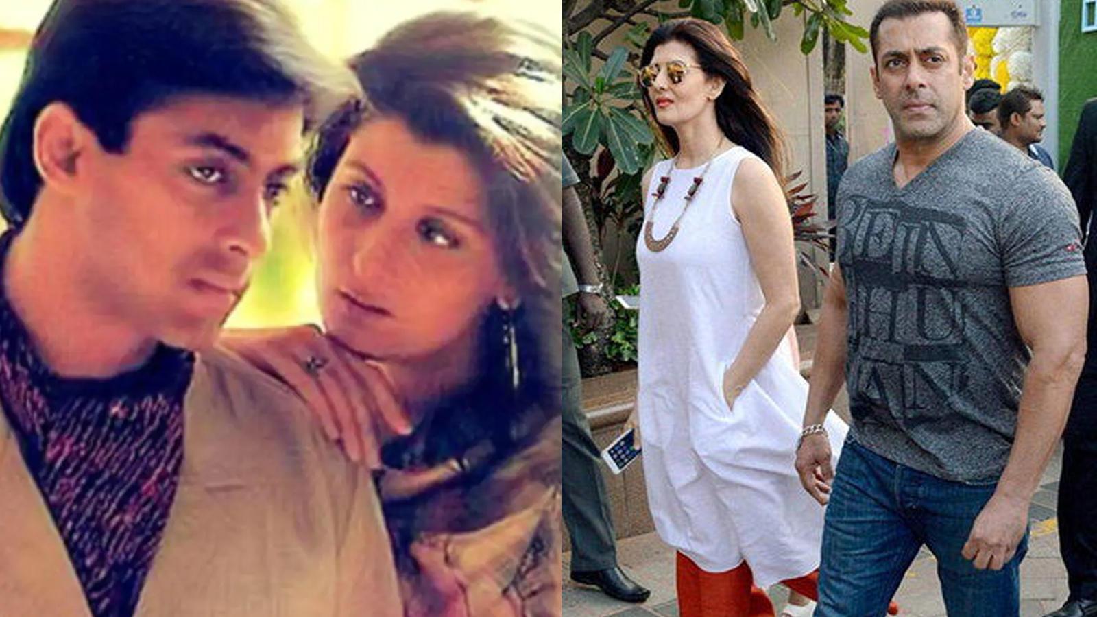 salman-khan-to-bring-ex-girlfriend-sangeeta-bijlani-in-nach-baliye-9-as-judge