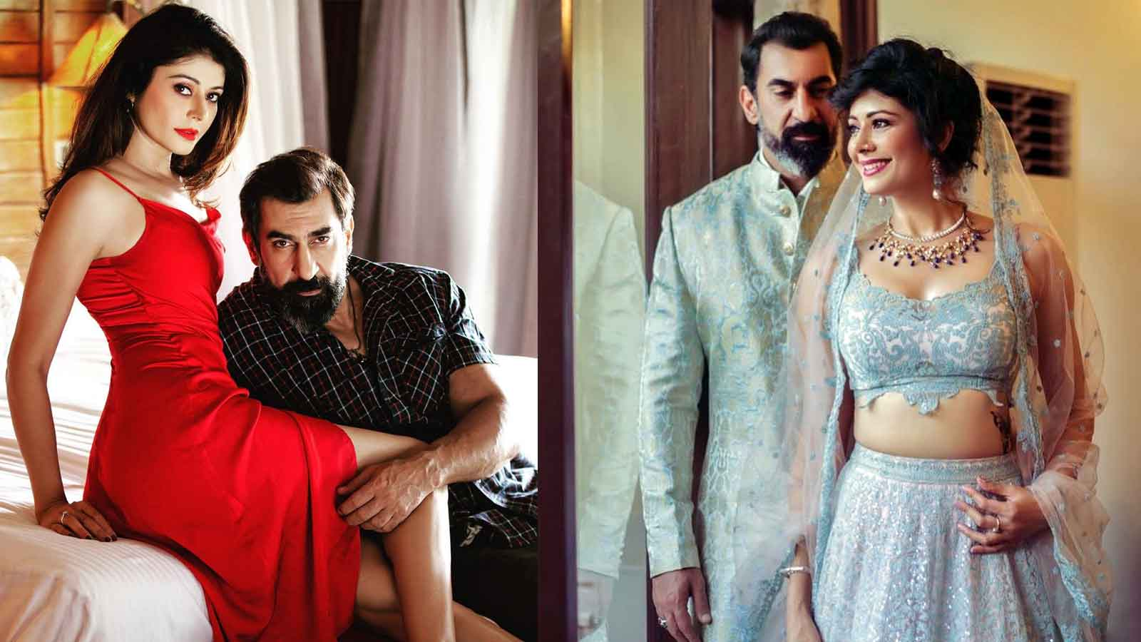 nawab-shah-spills-the-beans-about-how-he-proposed-to-pooja-batra