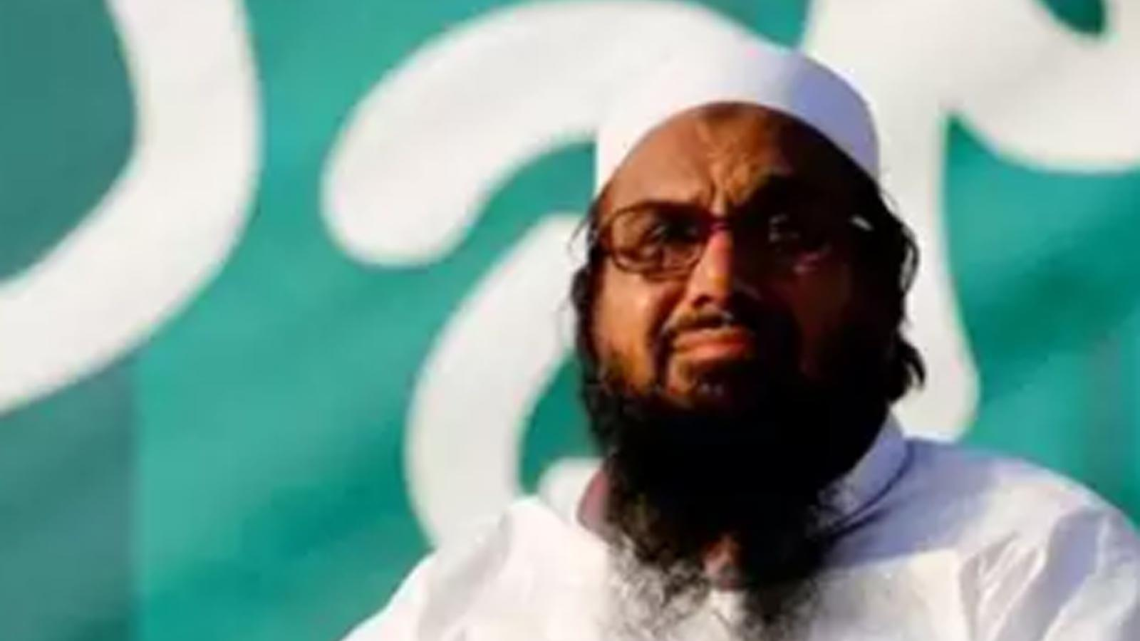 us-administration-expresses-doubts-over-pak-intentions-in-arresting-hafiz-saeed