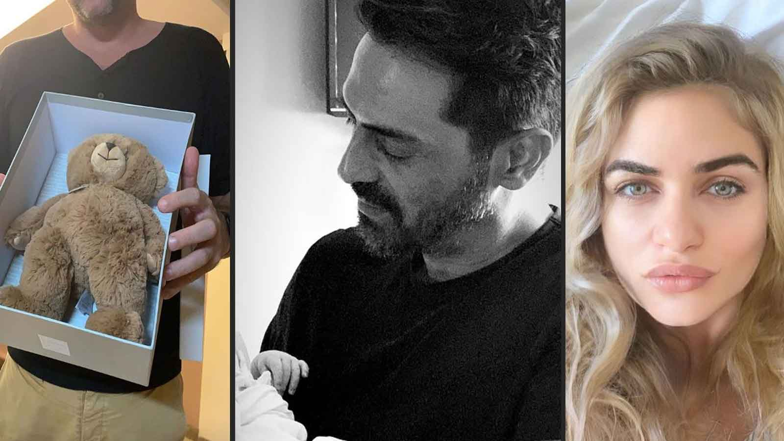 arjun-rampals-pic-holding-newborn-son-is-adorable-girlfriend-gabriella-demetriades-shares-first-pic