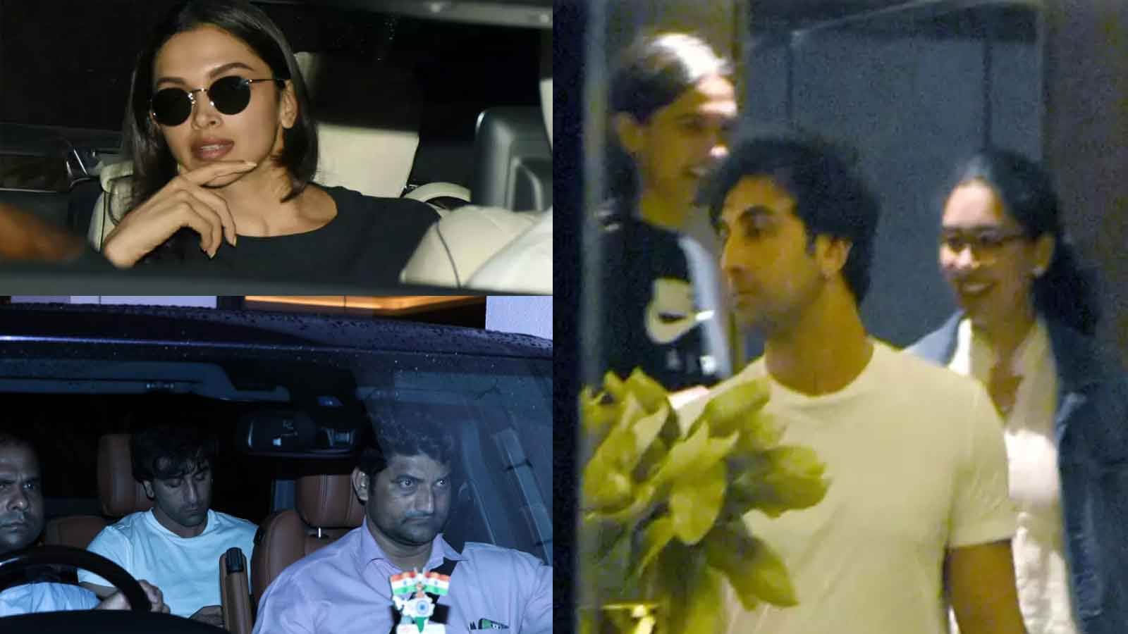 deepika-padukone-and-ranbir-kapoor-snapped-at-luv-ranjans-office-is-a-new-project-on-the-cards