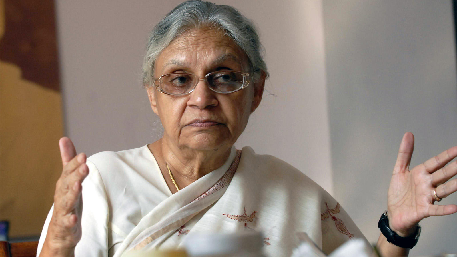 sheila-dikshit-former-delhi-chief-minister-passes-away
