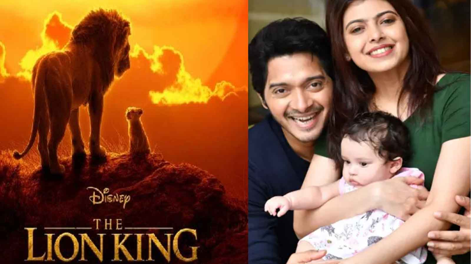did-the-lion-king-for-my-daughter-says-shreyas-talpade