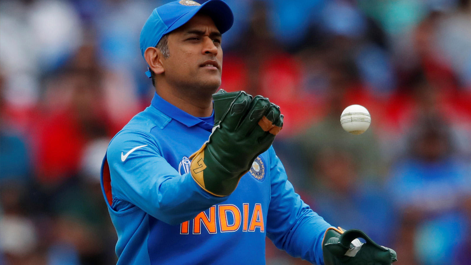 ms-dhoni-takes-two-month-sabbatical-to-serve-his-paramilitary-regiment