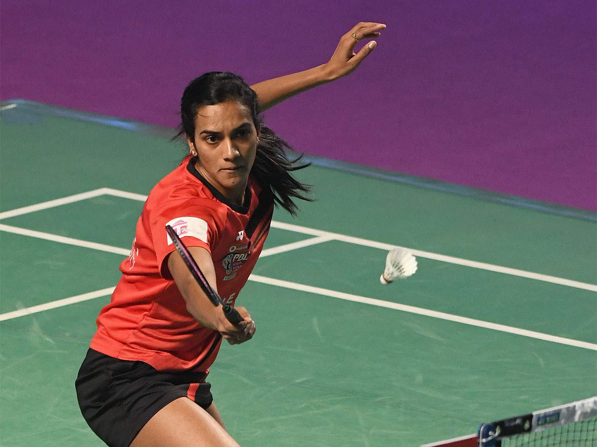 pv-sindhu-beats-chen-yu-fei-enters-indonesia-open-final