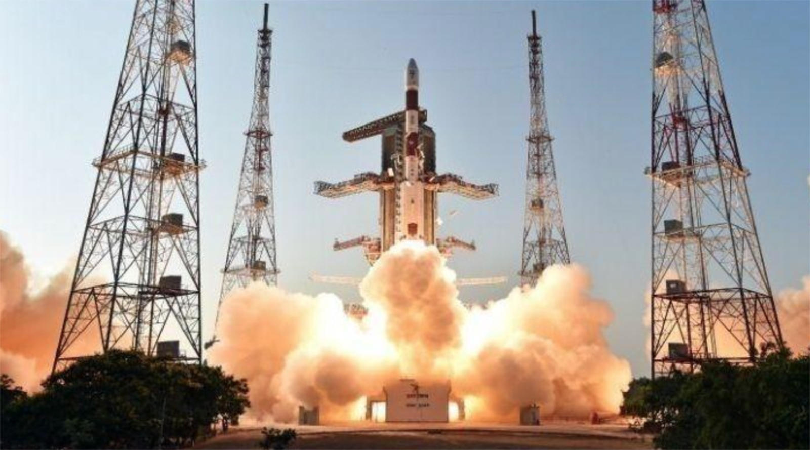 isro-to-re-launch-chandrayaan-2-today-at-243-pm