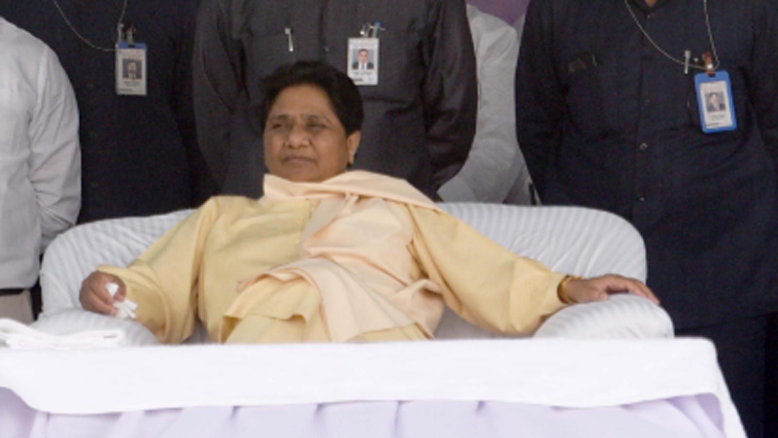 karnataka-crisis-mayawati-directs-bsp-mla-to-support-kumaraswamy-govt