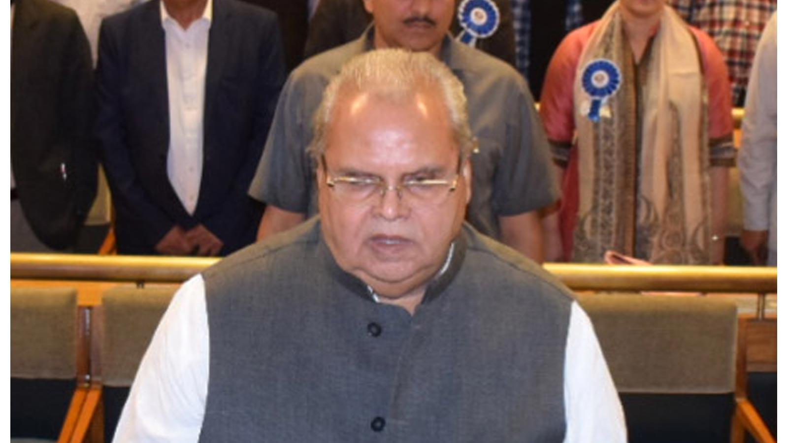 as-jk-governor-i-should-have-refrained-satya-pal-malik