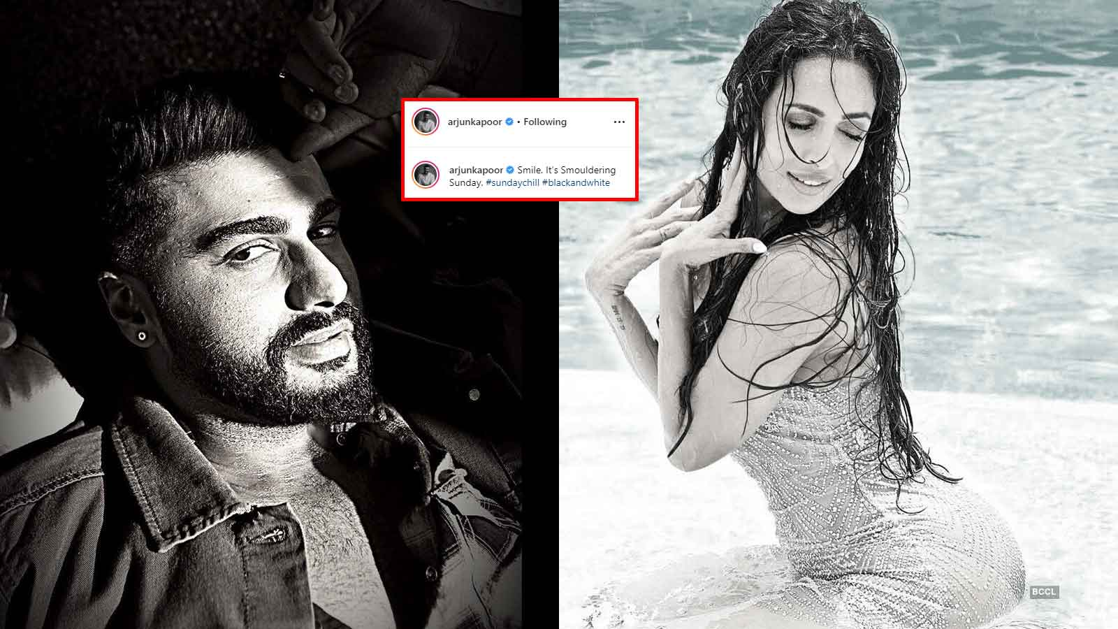 check-out-malaika-aroras-comment-on-beau-arjun-kapoors-latest-instagram-post
