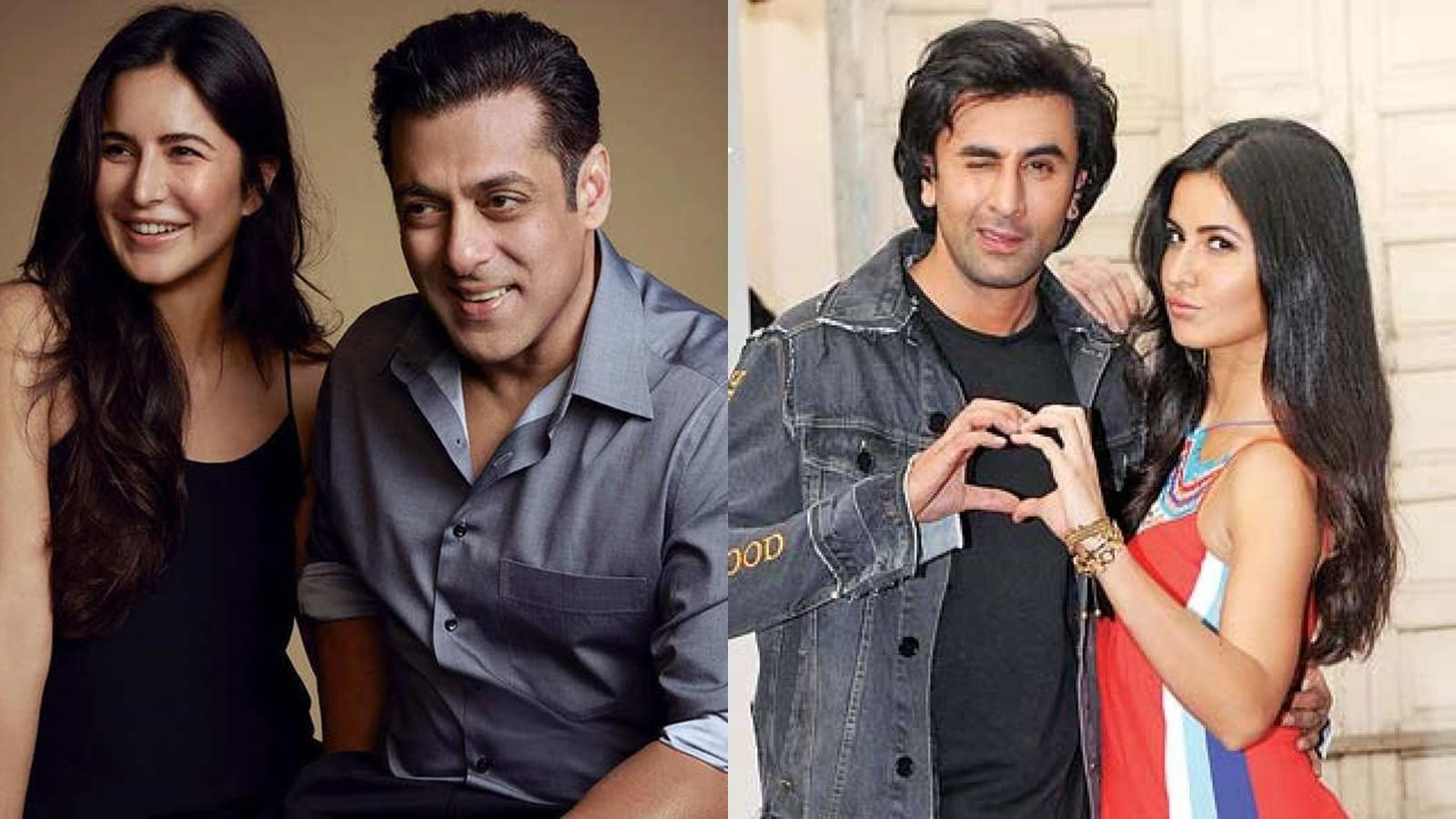 after-salman-khan-now-katrina-kaif-opens-up-on-her-relationship-with-exes
