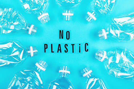 Ooty gears up to ban single-use plastic from August 15