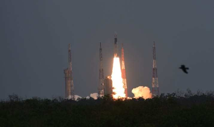 ISRO: Latest News, Videos and ISRO Photos | Times of India