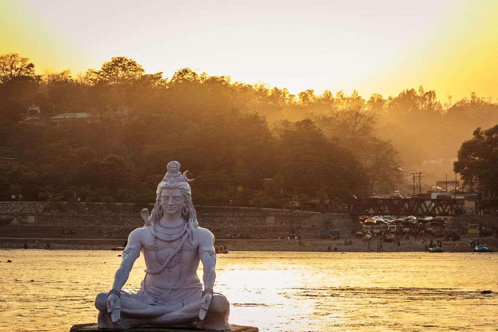 IRCTC's Shravana gift—Journey to Malwa (Jyotirlinga Darshan) package, details here