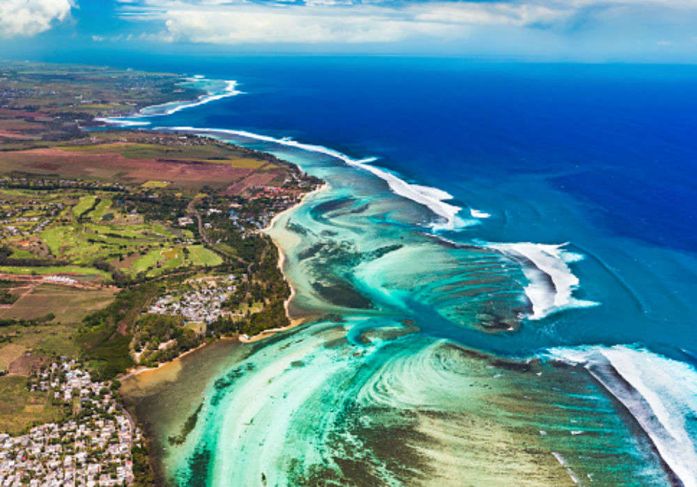 Maurice-gram - Top 7 Instagrammable places in Mauritius