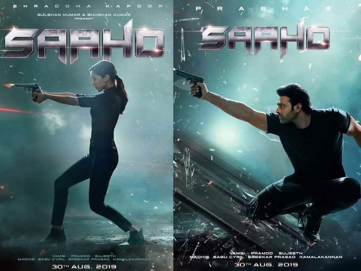 makers of \u0027saaho\u0027 get international action directors to Take Action