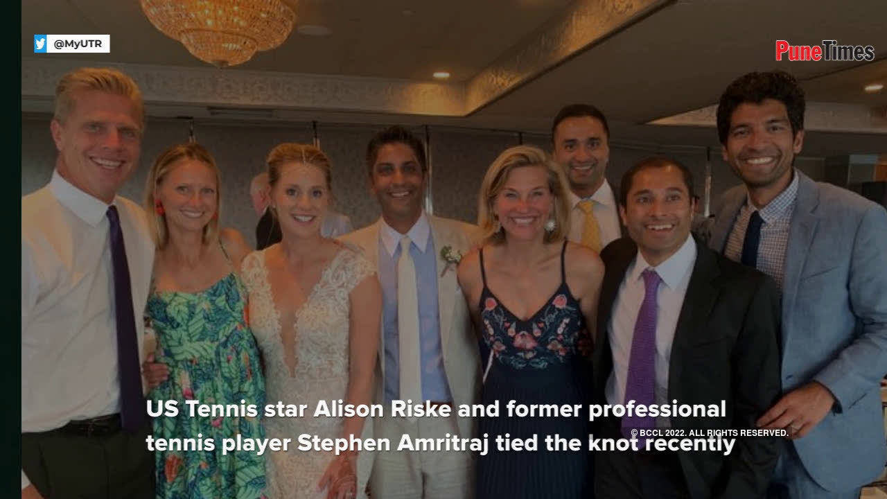when-us-tennis-star-alison-riske-danced-to-a-bollywood-number