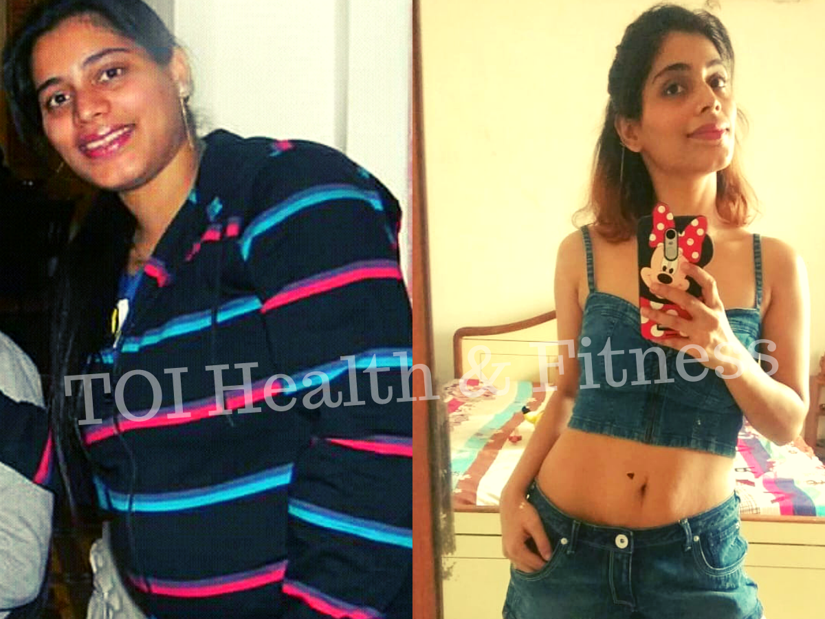can i take weight loss pills with levothyroxine